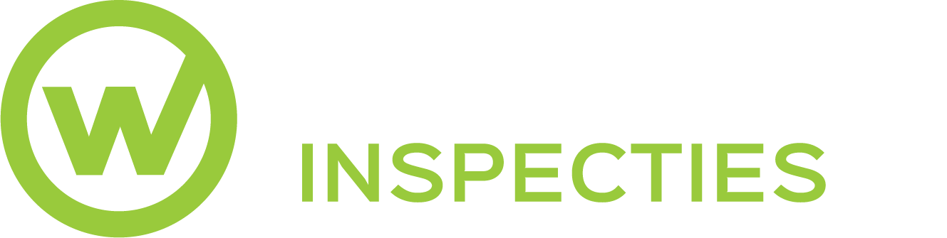 Wassenaar Inspecties